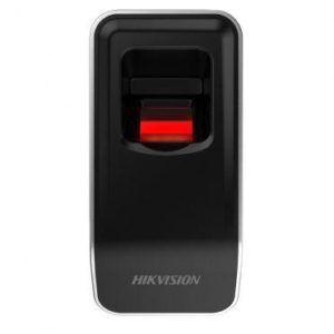 Hikvision DS-K1F820-F Пристрій Введення Відбитків Пальців