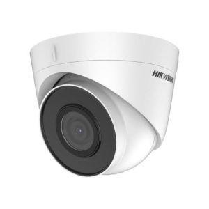 Hikvision DS-2CD1323G0-I (2.8 ММ) купольная IP камера