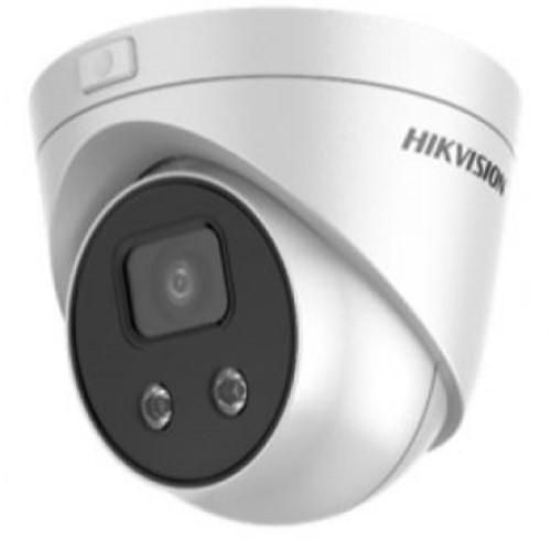Hikvision DS-2CD2346G1-I (2.8 ММ) купольна IP камера