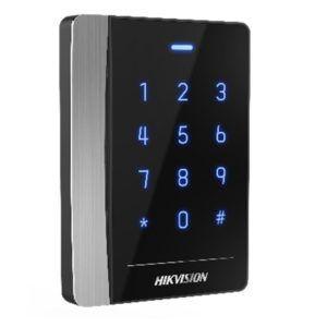 Hikvision DS-K1102MK RFID Зчитувач