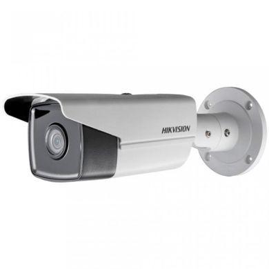Hikvision DS-2CD2T25FHWD-I8 (2.8ММ) циліндрична IP камера