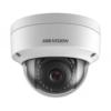 Hikvision DS-2CD1131-I (2.8 ММ) купольна IP камера