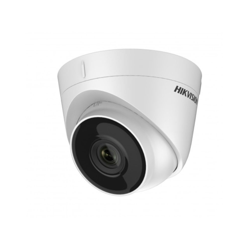 Hikvision DS-2CD1331-I (2.8 ММ) купольна IP камера