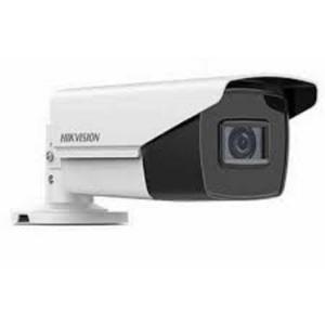 Hikvision DS-2CE19D3T-IT3ZF цилиндрическая камера
