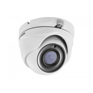 Hikvision DS-2CE56D0T-IRMF (2.8 ММ) купольная камера
