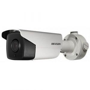 DS-2CD4A25FWD-IZ (8-32) 2 Мп LightFighter IP відеокамера