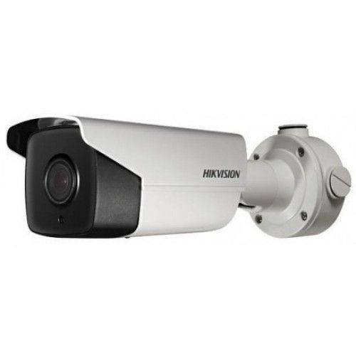 Hikvision DS-2CD4A25FWD-IZ (8-32) циліндрична IP камера