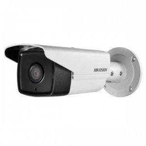 DS-2CD2T23G0-I5 (4 ММ) 2 Мп IP відеокамера Hikvision
