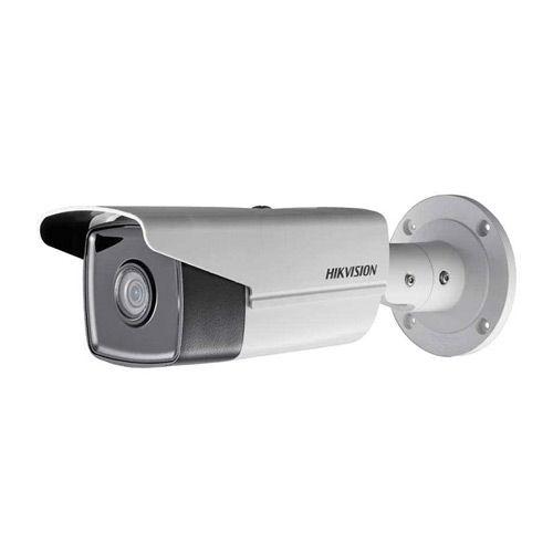 Hikvision DS-2CD2T43G0-I8 (6MM) циліндрична IP камера