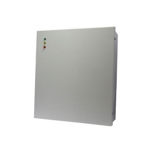 Hikvision DCI-1205-A BOX 5А / 7Ач Безперебійний Блок Живлення