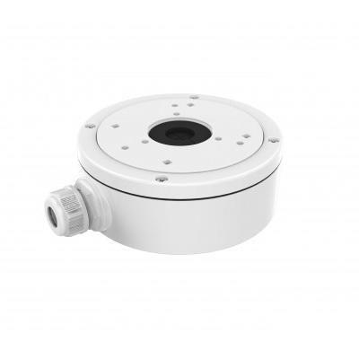 Hikvision DS-1280ZJ-XS Розподільна Коробка