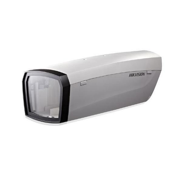 Hikvision DS-1320HZ Корпус для камери