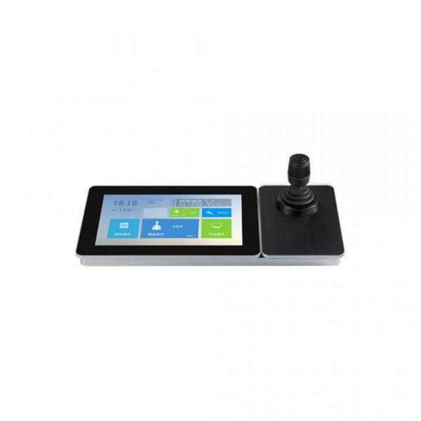 Hikvision DS-1600KI Мережева Клавіатура