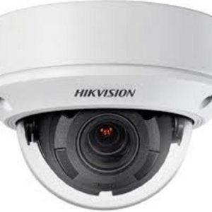 Hikvision DS-2CD1731FWD-IZ