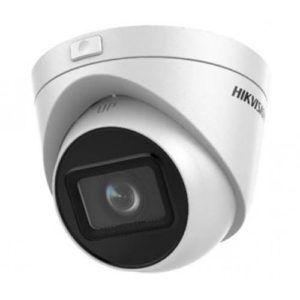 Hikvision DS-2CD1H43G0-IZ (2.8-12 ММ) купольна IP камера