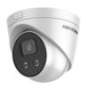 Hikvision DS-2CD2326G1-I (2.8 ММ) купольна IP камера