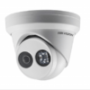 Hikvision DS-2CD2363G0-I (2.8 ММ) купольна IP камера
