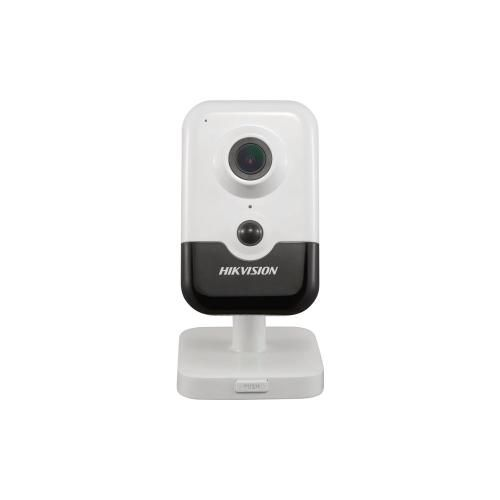Hikvision DS-2CD2423G0-I (2.8MM) кубічна IP камера