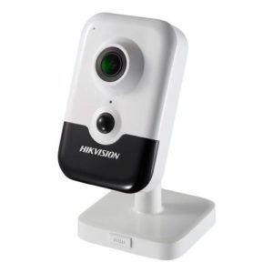 Hikvision DS-2CD2463G0-I (2.8 ММ) кубічна IP камера