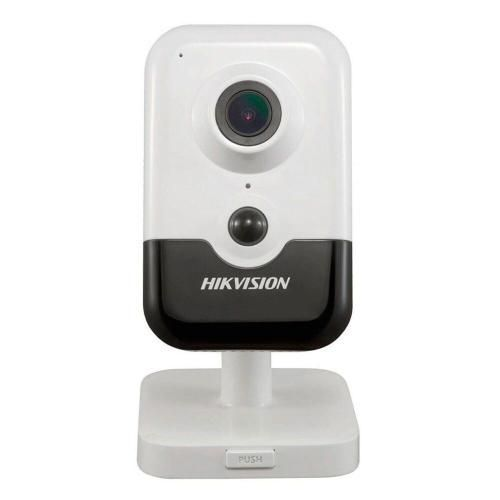 Hikvision DS-2CD2463G0-IW (2.8 ММ) кубічна IP камера
