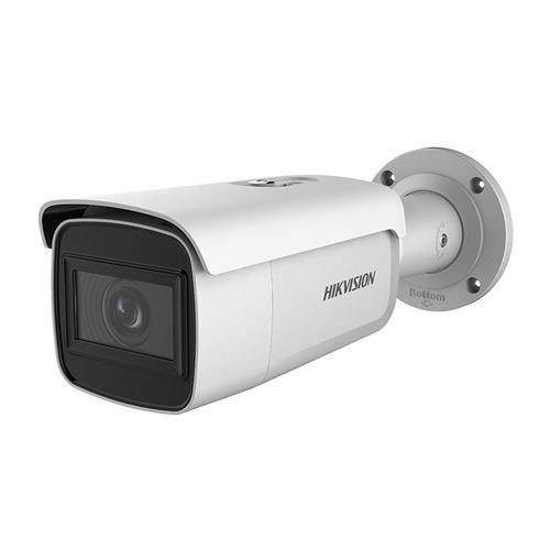 Hikvision DS-2CD2643G1-IZS циліндрична IP камера