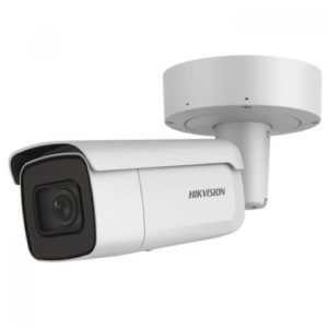 DS-2CD2655FWD-IZS 5 Мп IP відеокамера Hikvision