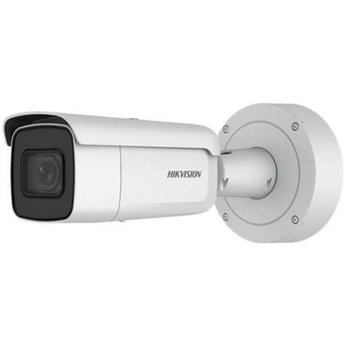 Hikvision DS-2CD2663G0-IZS (2.8-12 ММ) циліндрична IP камера