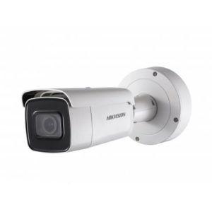 DS-2CD2683G0-IZS (2.8-12 ММ) 8 Мп IP відеокамера