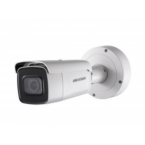 Hikvision DS-2CD2683G0-IZS (2.8-12 ММ) циліндрична IP камера