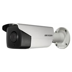 Уличная IP Камера DS-2CD2T43G0-I8 (2.8мм) 4 Мп Hikvision