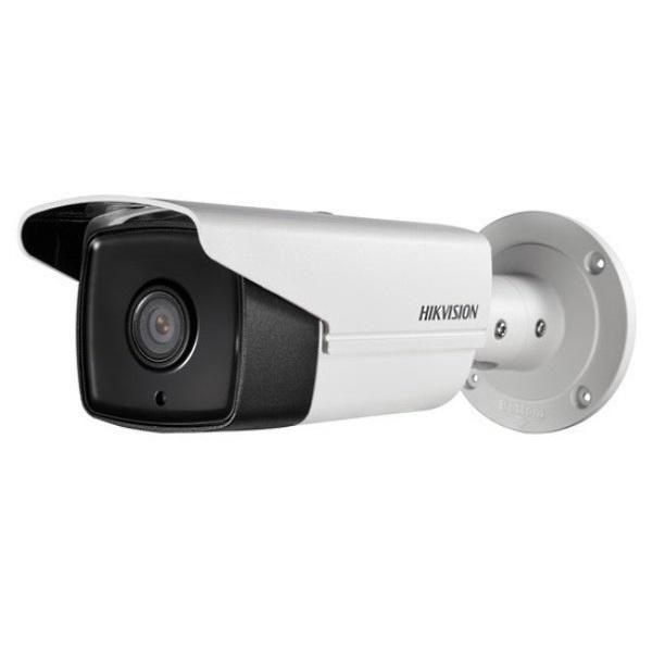 Hikvision DS-2CD4A24FWD-IZS циліндрична IP камера