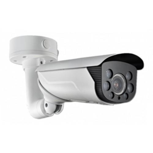 Hikvision DS-2CD4625FWD-IZ (8-32) циліндрична IP камера