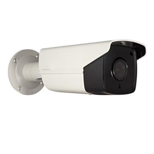 Hikvision DS-2CD4A25FWD-IZS (2.8-12 мм) циліндрична IP камера