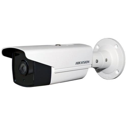 Hikvision DS-2CD4A25FWD-IZS (8-32) циліндрична IP камера