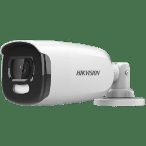 Hikvision DS-2CE12HFT-F (2.8 ММ) циліндрична камера
