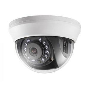 Hikvision DS-2CE56C0T-IRMMF (2.8 ММ) купольная камера