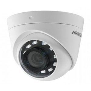 Hikvision DS-2CE56D0T-I2PFB (2.8 ММ) купольная камера