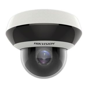 Hikvision DS-2DE2A204IW-DE3 (2.8-12MM) IP камера