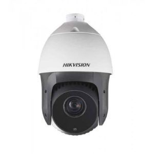 Hikvision DS-2DE5220IW-AE купольна IP камера