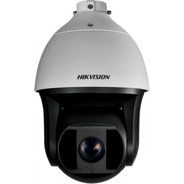 Hikvision DS-2DF8336IV-AEL IP купольна камера