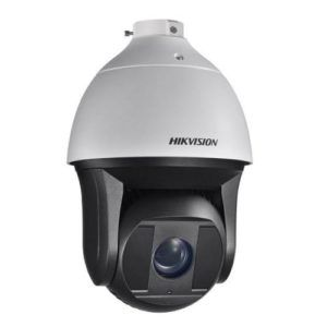 Hikvision DS-2DF8250I5X-AELW купольная IP камера