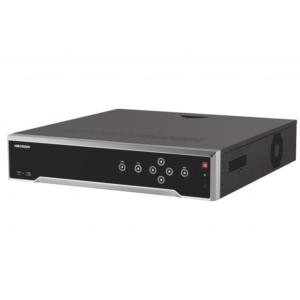 Hikvision DS-7716NI-I4/16P сетевой видеорегистратор