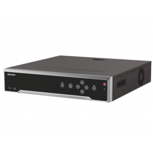 Hikvision DS-7716NI-K4/16P мережевий відеореєстратор