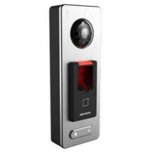 Hikvision DS-K1T501SF Термінал Контролю Доступу