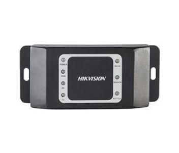 Hikvision DS-K2M060 Захисний Блок Управління Дверима