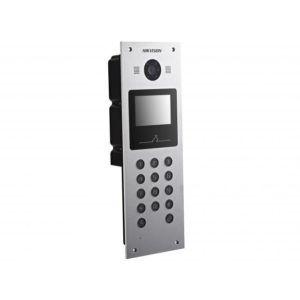 Hikvision DS-KD6002-VM