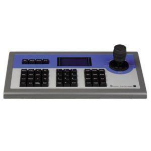 Hikvision DS-1002KI