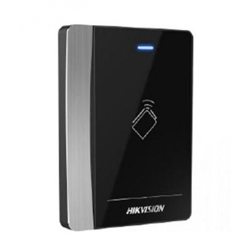 Hikvision DS-K1102E