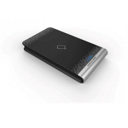 Hikvision DS-K1F100-D8E USB Пристрій Для Введення Карт