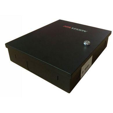 Hikvision DS-K2804 Контролер Для 4-Дверей